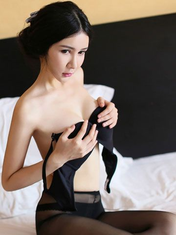 luna single asian girls Asian women, asian woman, thai women, thai woman.